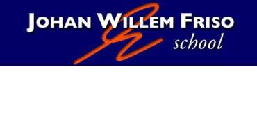 Johan Willem Friso school