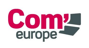 Com Europe