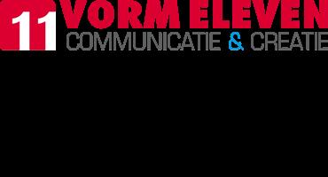 Vorm Eleven Communicatie & Creatie