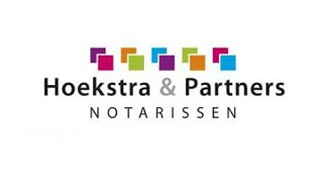 Hoekstra & Partners notarissen