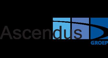 Ascendus