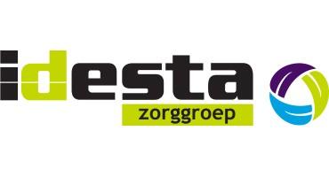 Idesta Zorggroep