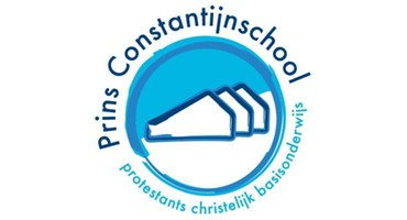 Prins Constantijnschool