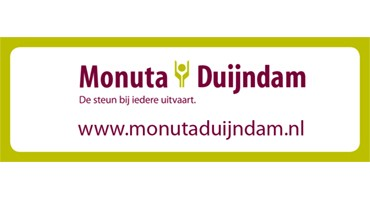 Monuta Duyndam