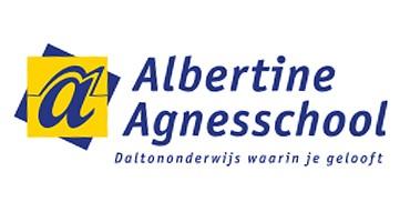 Albertine Agnesschool